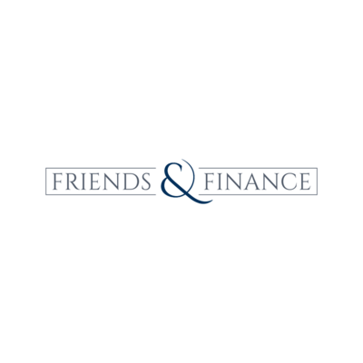 Friends & Finance (CH)