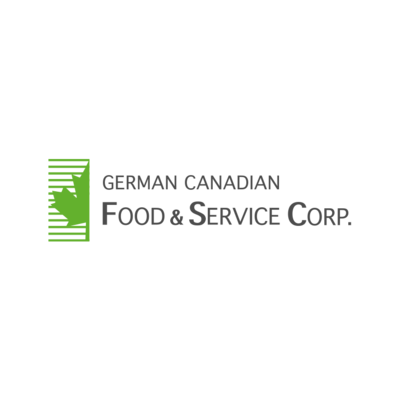 GC Foodservice (CAN)