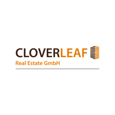 Cloverleaf Real Estate GmbH